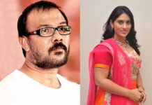 New twist in Shyam K Naidu and Sri Sudha case