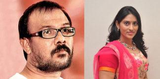 New twist in Shyam K Naidu and Sri Sudha case