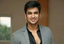 Nikhil Siddharth 20th film announced