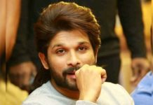 No Mood to take any risks! Allu Arjun rejects him