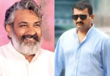 Nothing will happen Rajamouli!
