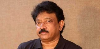 Now RGV to charge for the trailer too!