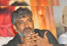OTT wave! Rajamouli to produce few shows?