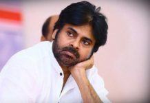 Pawan Kalyan actress to die