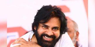 Pawan Kalyan heartfelt gratitude to 4 million Change Seekers