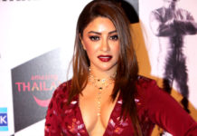 Payal Ghosh in Bigg Boss 14?