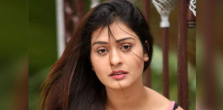 Payal Rajput: Mom gives permission for lip-lock and intimate scenes