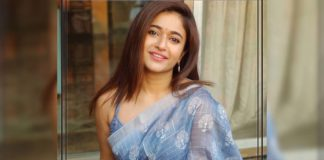 Poonam Bajwa finalizes for Bigg Boss 4 Telugu?