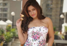Poonam Bajwa remuneration for Bigg Boss 4 Telugu