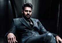 Prabhas's Saaho sets rare record in Japan