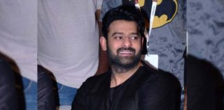 Prabhas's next to deal with fictional Third World War!