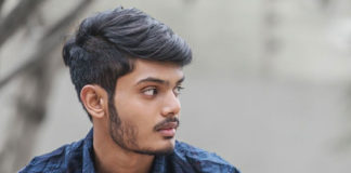 Puri Jagannadh son badly trolled for humble request