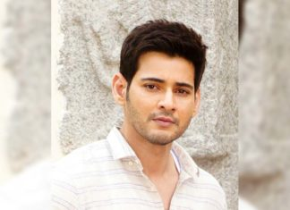 RRR delay gives clarity to Mahesh Babu