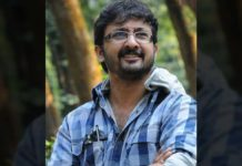 RRR helmer making Chitram 2 for OTT platform