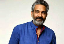 Rajamouli tested Positive for Coronavirus