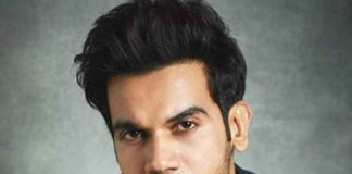 Rajkummar Rao in HIT Hindi remake