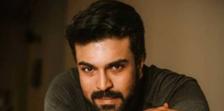 Ram Charan to work with a debutante?