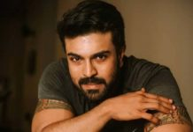 Ram Charan to work with this successful director?