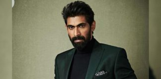 Rana Daggubati targeting Children?