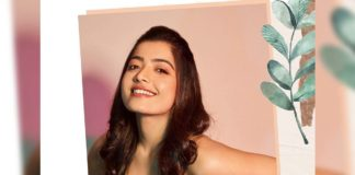 Rashmika Mandanna reveals biggest success mantras
