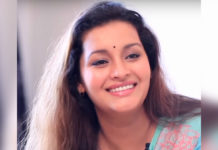 Renu Desai keeps full stop to all rumors clouded on her second wedding