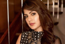 Rhea Chakraborty to be arrested today?