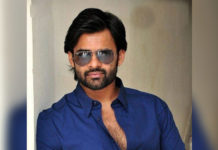 Sai Dharam Tej about relationship: I cannot afford