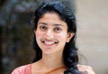 Sai Pallavi excellent but risky move almost confirmed?