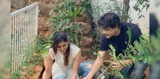 Samantha accepted and Challenged Rashmika, Keerthy Suresh
