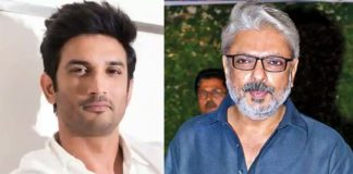 Sanjay Leela Bhansali Summoned in Sushant Singh Rajput death case