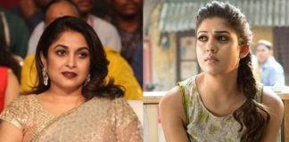 Scam! Ramya Krishna and Nayantara lose Crores