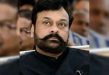Secret behind Chiranjeevi Acharya Songs