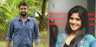 Star Hero actress with Sai Pallavi rumor Ex-Lover