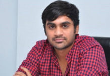 Sujeeth back in the camp of UV Creations?