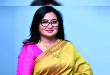 Sumalatha tested positive for Coronavirus
