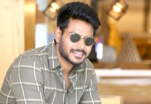 Sundeep Kishan says: Unfortunate for them to lose