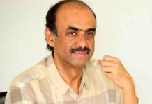 Suresh Babu to launch his own OTT platform soon