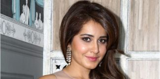 Sweety: Raashi Khanna tortures and hurts my self-respect