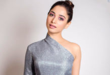 Tamannah Bhatia about how award shows are manipulated