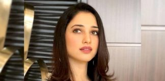 Tamannah Bhatia two and a half Cr salary for de glamorous role