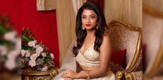 Telugu TV Actress Navya Swamy tested Coronavirus Positive