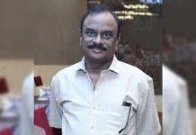 Telugu producer Pokuri Rama Rao dies of coronavirus