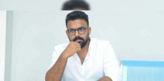 Tharun Bhascker files police complaint against online abusers