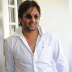 Tharun declines participating in Bigg Boss Telugu