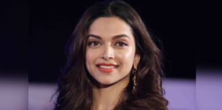 The real reason behind roping in Deepika for Prabhas21