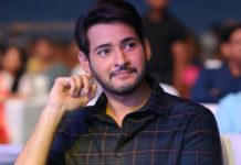To work with Mahesh Babu in Sarileru Neekevvaru is a mistake