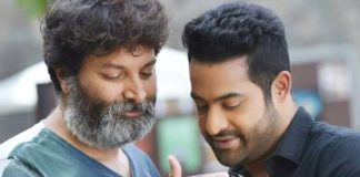Trivikram's meet with NTR going to clear a few issues