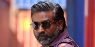 Vijay Sethupathi ends silence! His intention not to trouble Pushpa