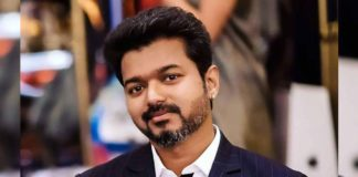 Vijay slashes his salary