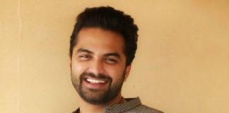 Vishwak Sen fees for Kappela remake